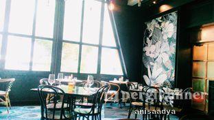 Foto 6 - Interior di Bottega Ristorante oleh Anisa Adya