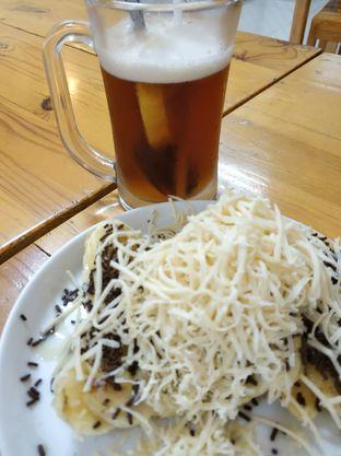 Foto - Makanan di Kong Djie Coffee Belitung oleh DaisyPangaribuan