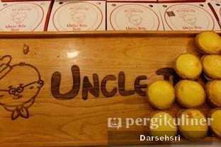 Foto 6 - Makanan di Uncle Tetsu oleh Darsehsri Handayani