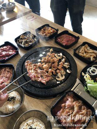 Foto 4 - Makanan di Hunter's Grill oleh Francine Alexandra