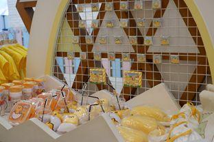 Foto 15 - Interior di Shirokuma oleh Deasy Lim