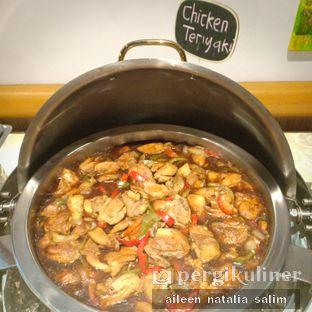 Foto 2 - Makanan di The Spoke Bistro oleh @NonikJajan