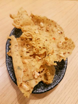Foto 8 - Makanan di Bebek Bengil oleh ig: @andriselly