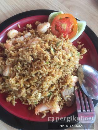 Foto 2 - Makanan di Mie Pedas Juara oleh Rinia Ranada