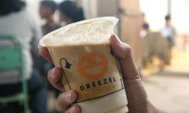Dreezel Coffee