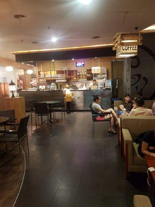 Foto 4 - Interior di de' Excelso oleh Lid wen