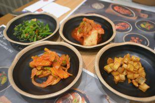 Foto 2 - Makanan di SGD The Old Tofu House oleh IG: biteorbye (Nisa & Nadya)