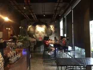 Foto review Tuttonero oleh Astrid Huang | @biteandbrew 12