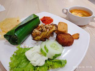 Foto 2 - Makanan di Eng's Resto oleh abigail lin