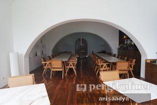 Foto 19 - Interior di Atico by Javanegra oleh Anisa Adya
