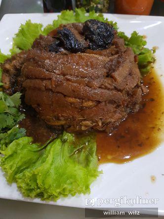 Foto Makanan di Tsim Tung