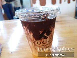 Foto 6 - Makanan di Co.choc oleh Jajan Rekomen