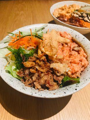Foto 3 - Makanan di Honu oleh Margaretha Helena #Marufnbstory
