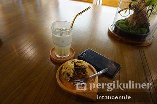 Foto 9 - Makanan di SATURDAYS oleh bataLKurus