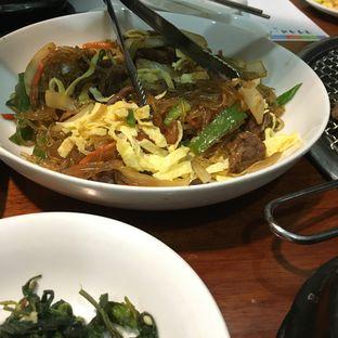 Foto 3 - Makanan di Myeong Ga Myeon Ok oleh Yessica Angkawijaya