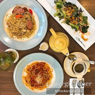Foto - Makanan di Bakerzin oleh EATBITESNAP // Tiffany Putri
