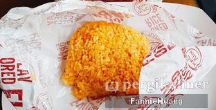 Foto - Makanan di KFC oleh Fannie Huang  @fannie599