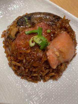 Foto 4 - Makanan di Dimsumgo! oleh Levina JV (IG : @levina_eat & @levinajv)