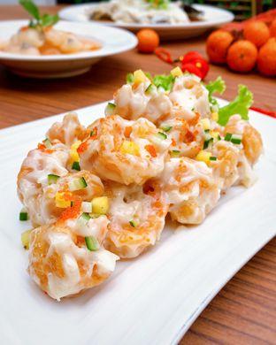 Foto 5 - Makanan di Haiseafood oleh Ray HomeCooking