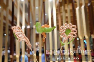 Foto 11 - Makanan di Remboelan oleh Jessica Sisy