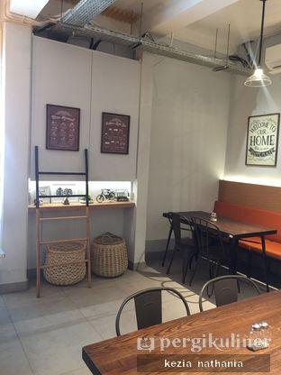 Foto 5 - Interior di Lilikoi Kitchen oleh Kezia Nathania