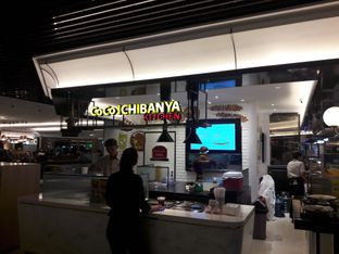Foto 2 - Interior di Coco Ichibanya Kitchen oleh Michael Wenadi