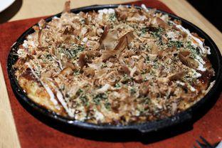 Foto 3 - Makanan di Torigen oleh Marsha Sehan