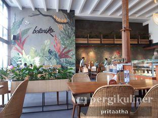 Foto 4 - Interior di Botanika oleh Prita Hayuning Dias