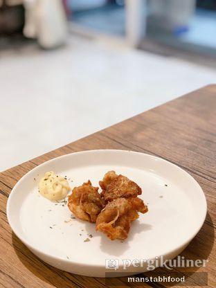 Foto 5 - Makanan di H&M Japan Steak oleh Sifikrih   Manstabhfood