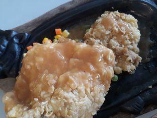 Foto 5 - Makanan di Waroeng Steak & Shake oleh Mouthgasm.jkt