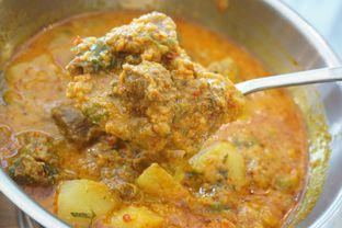 Foto 3 - Makanan di Cia' Jo Manadonese Grill oleh bataLKurus