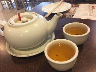 Foto 16 - Makanan di Imperial Chinese Restaurant oleh Mariane  Felicia