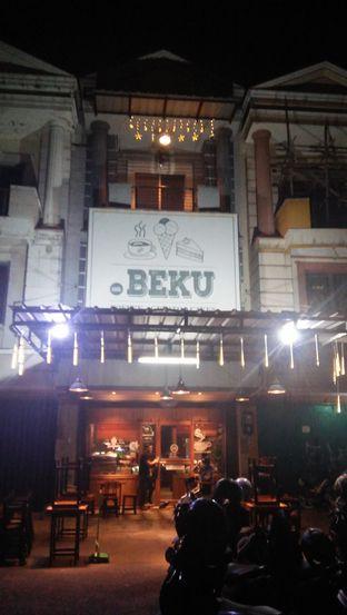 Foto review Titik Beku oleh Review Dika & Opik (@go2dika) 1