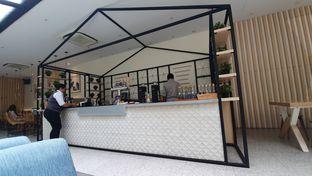 Foto 8 - Interior di Ardent Coffee oleh Naomi Suryabudhi