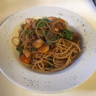 Foto 2 - Makanan di Teabumi oleh Rurie