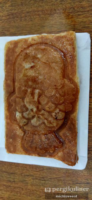 Foto review Taiyaki Patisserie oleh Mich Love Eat 2