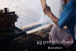 Foto 7 - Interior di Sate Maranggi Sari Asih oleh Darsehsri Handayani