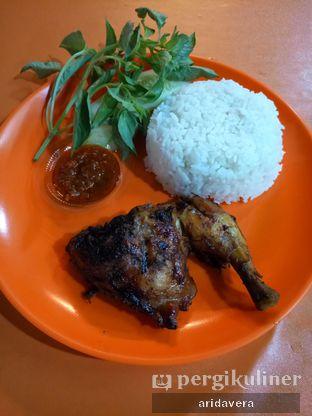 Foto 5 - Makanan di Ganthari Ayam Bakar oleh Vera Arida