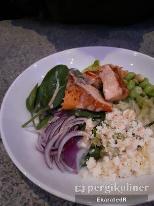 Foto 3 - Makanan di Pish & Posh oleh Eka M. Lestari