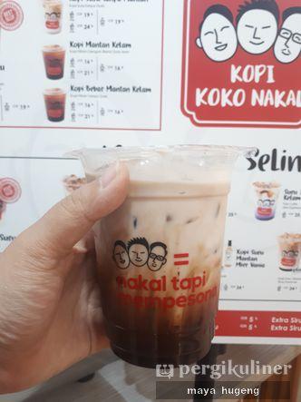 Foto Makanan di Kopi Koko Nakal