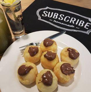 Foto - Makanan di Subcribe oleh Lid wen