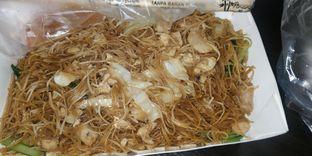Foto review Bakmi Setiabudi oleh itsmeu  2