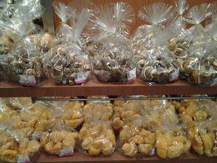 Foto review Aeon Bakery oleh Michael Wenadi  2