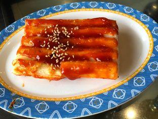 Foto 3 - Makanan di Mu Gung Hwa Snack Culture oleh FebTasty  (Feb & Mora)