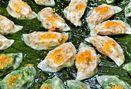 Foto Makanan di Choi Pan Panas Siam 91 Pontianak