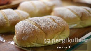Foto 10 - Makanan di Francis Artisan Bakery oleh Deasy Lim