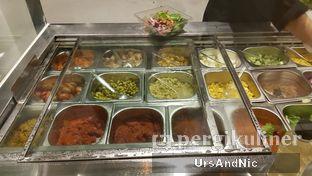 Foto 10 - Interior di The Betawi Salad oleh UrsAndNic