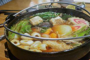 Foto 3 - Makanan di Miyagi oleh IG: biteorbye (Nisa & Nadya)