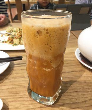 Foto 7 - Makanan di Din Tai Fung oleh Andrika Nadia