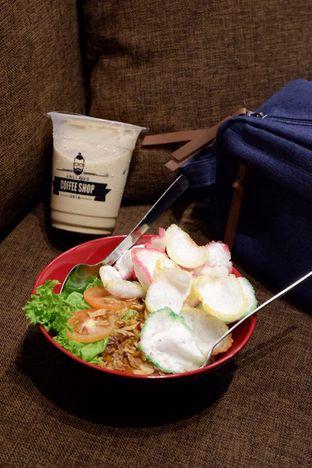 Foto 18 - Makanan di Uncle Jo Coffee Shop oleh yudistira ishak abrar